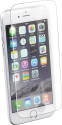 ISY ITG-7001 - Verre tempré pour Apple iPhone 7 - Résistant aux rayures - Transparent