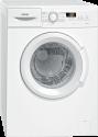 KOENIC KWF61418CH - Lave-linge - Capacité 6 kg - blanc