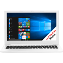 PEAQ PNB S1415-I1C3 W - Notebook - Full-HD-Display 15.6''/39.6 cm - 128 GB Speicher - Weiss