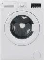 ok OWM 1622 CH A3 - Lavatrice frontale - Classa energetica A+++ - Bianco