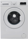 ok OWM 1742 CH A3 - Lavatrice frontale - Classa energetica A+++ - Bianco