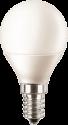 ISY ILE-3004 - Lampadina LED - Bianco