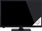 ok. OLE 24690H-TB - LED TV - 61 cm (24) - Schwarz