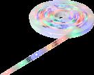 ISY ILG-3100 - LED-Lichtband - 3 m/96 LED - Mehrfarbig