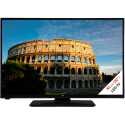 ok. ODL 32692F-TIB - LCD/LED-TV - 32 - Full HD - Smart TV - Schwarz