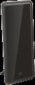 ISY ITA 751 - Antenna interna DVB-T2 - 90 dBV - Nero