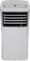 ok. OAC 2222 - Klimagerät - 2300 W - Weiss