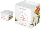 ipuro Air Pearls N°7 garden of eden, 2er Pack