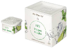 ipuro Air Pearls N°9 frozen mojito, set de 2