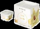 ipuro Air Pearls N°12 vanilla, 2er Pack