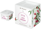 ipuro Air Pearls N°16 pink pepper, 2er Pack