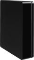TOSHIBA StorE Canvio, 6 TB, schwarz