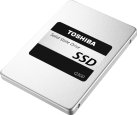 Toshiba Q300, 960GB