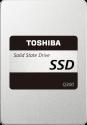 TOSHIBA SSD Q300, 960 GB