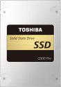 TOSHIBA Q300 PRO, 512 GB