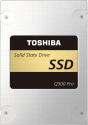 TOSHIBA Q300 PRO, 1 TB