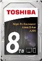 TOSHIBA X300, 8 TB