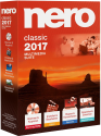Nero 2017 Classic, PC [Version allemande]