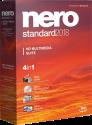 nero Standard 2018, PC, Französisch/Italienisch