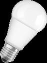 OSRAM LED STAR CLASSIC A 60 8 W/827 E27 FR
