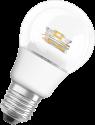OSRAM LED SUPERSTAR CLASSIC A 40 DIM 6 W/827 E27 CL