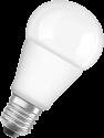 OSRAM LED STAR CLASSIC A 60 8 W/840 E27 FR