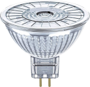 OSRAM LED Superstar MR16  20 36° - LED GU5.3 - 3 W - Blanc froid