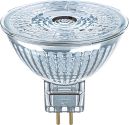 OSRAM LED Superstar MR16 - GU5.3 - 5W