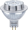 OSRAM LED Superstar MR16 50 36° - LED GU5.3 - 7,8 W - Bianco freddo