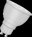 OSRAM LED STAR PAR16 50 36° 5 W/827 GU10