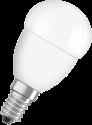 OSRAM LED SUPERSTAR CLASSIC P, E14, 3.2 W