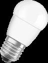 OSRAM LED SUPERSTAR CLASSIC P, E27, 3.2 W