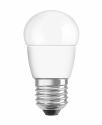 OSRAM LED STAR CLASSIC P, E27, 3.3 W