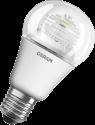 OSRAM LED SUPERSTAR CLASSIC A 60 DIM 9 W/827 E27 CS