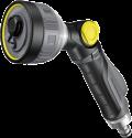 KÄRCHER Metall-Multifunktions-Spritzpistole Premium