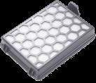 KÄRCHER filtro HEPA imballato 13 VC 2