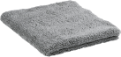 KÄRCHER Chiffon micro-fibres - Gris