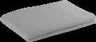 KÄRCHER Handtuch - Für Haustiere - Grau