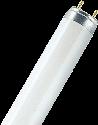 OSRAM SubstiTUBE Star - Tubo della lampadina G13 - Ø 27.5 mm - Bianco