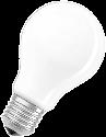 OSRAM LED Star Classic A 95 - LED E27 - 11 W - Warmweiss