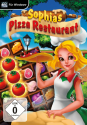Sophias Pizza Restaurant, PC [Version allemande]
