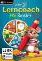 Lerncoach für Kinder, PC