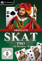 Absolute Skat Pro für Windows 10, PC [Version allemande]