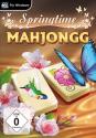 Springtime Mahjongg, PC