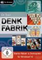 Dr. Tool Denkfabrik, PC