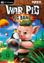 War Pig Big Bang, PC [Versione tedesca]