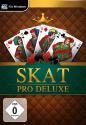 Skat Pro Deluxe, PC [Versione tedesca]
