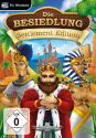 Die Besiedlung - Settlement Edition, PC [Versione tedesca]