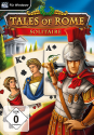 Tales of Rome Solitaire, PC [Versione tedesca]