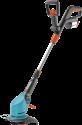 GARDENA Accu-Trimmer EasyCut Li-18/23R
